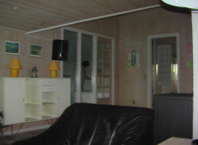 poolhaus henne strand d nemark. Black Bedroom Furniture Sets. Home Design Ideas